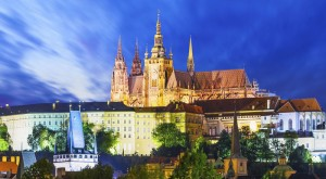 Prague-Vienna-and-Budapest