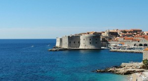 dubrovnik-panorama-adriatic-tours