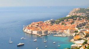 dubrovnik-pearl-of-adriatic