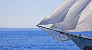 sailing-adriatic-sea-croatia