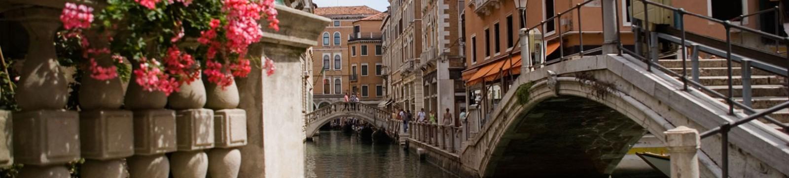 Zagreb To Venice Adriatic Travel Inc